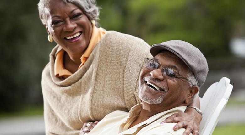 retired-couple2